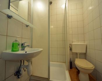 apartament-jednoosobowy-1