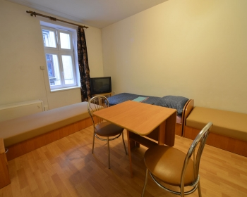 apartament-jednoosobowy-2
