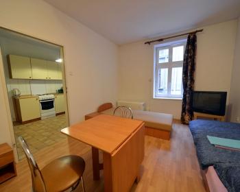 apartament-jednoosobowy-3