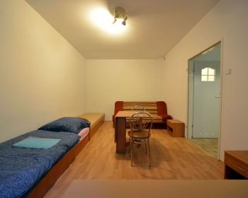 apartament-jednoosobowy-4
