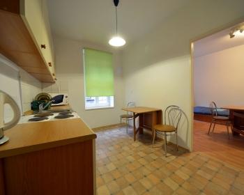 apartament-jednoosobowy-5