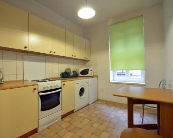 apartament-jednoosobowy-6