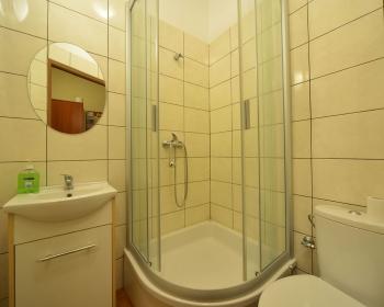 apartamenty-lodz-2