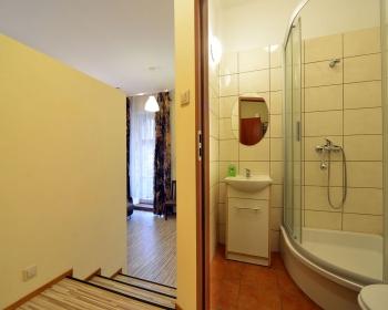 apartamenty-lodz-3