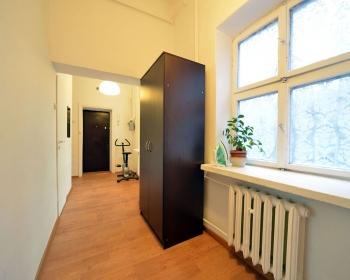 apartamenty-w-lodzi